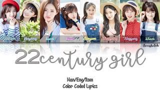 twice idol room ep 48 eng sub dailymotion - TH-Clip