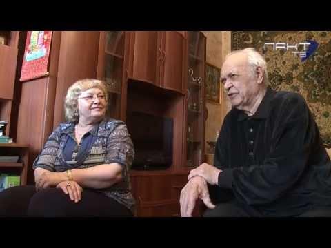 Иван Дроздов: писатель, журналист, герой войны.