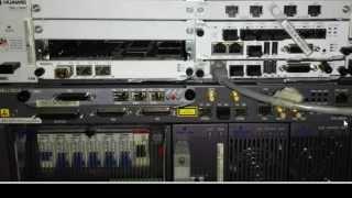Huawei BBU3900-BBU3800