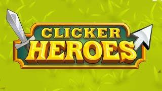 Clicker Heroes #300 - Can It Be? LEEROY JENKINS!