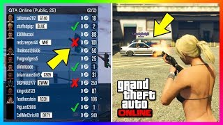 20 Things That ALL NEW Players Need To Know About In GTA Online!