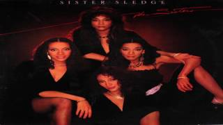 Sister Sledge ~ Everybody's Friend (432 Hz) Smooth Soul | 80's R&B