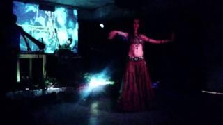 Woodmood & Bohemian Circus!!!