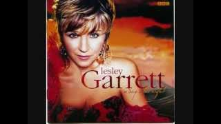 Lesley Garrett  -  The Laughing Song  -  (Adele's Laughing Aria)
