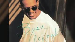 Brian McKnight - Love Me, Hold Me