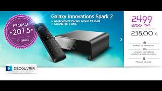 Download Video ajouter serveur CCcam dans GI S8120 MP3 3GP