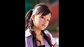 Original nepali folk song. :)