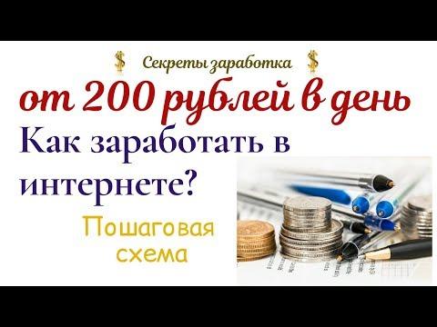 Freebtcon сколько можно заработать