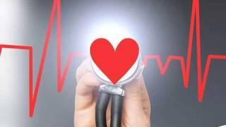 Alexa Feser   Medizin (eRRoRRemix)