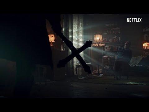 Marianne (2019 сериал сезон 1)- Main Trailer
