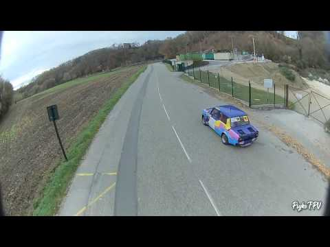 rally--drift--téléthon-des-abrets-2018--fpv--hd--runcam3s-