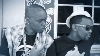 Mix ft. Noello and Linxstar  - Okae Dimane