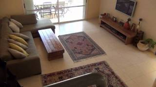 preview picture of video 'North Buchman - Hashvatim House For Sale'