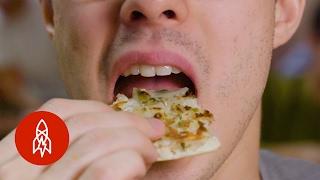 Download Youtube: How to Eat Like a Hindu God