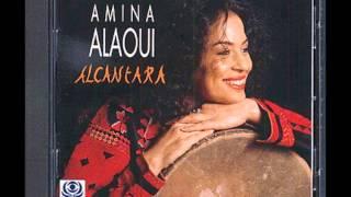 Amina Alaoui - Hija Mia تحميل MP3