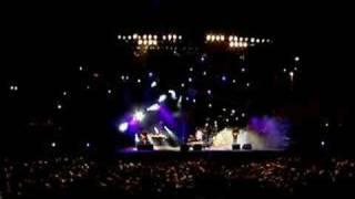 Por Tantas Cosas (en concierto) - Alex Ubago (Video)