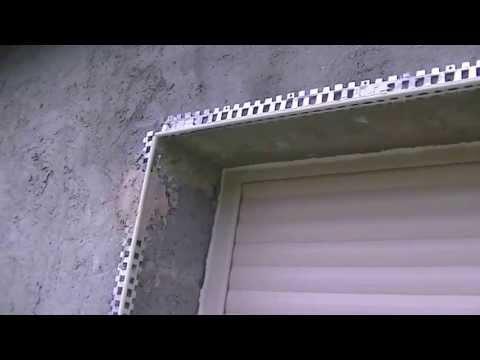 comment poser corniere d 39 angle pour placo la r ponse est sur. Black Bedroom Furniture Sets. Home Design Ideas
