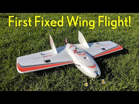 first-time-flying-fixed-wing--strix-nano-goblin