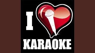 I've Had The Time Of My Life (Karaoke)