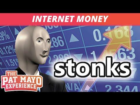 Forex broker crypto