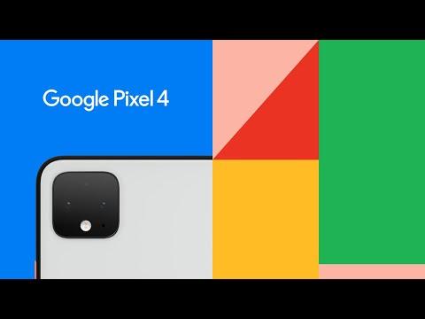 Introducing-Google-Pixel-4