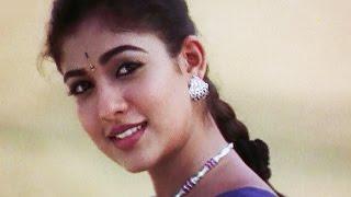 Oru Vaarthai - Ayya | Nayanthara, Sarath | KK, Sadhana Sargam | Tamil Romantic Song