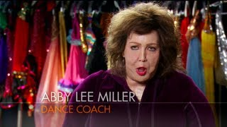 VH1 | Stevie TV | Dance Moms