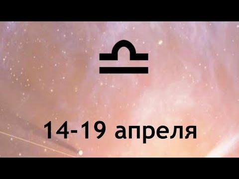 Гороскоп имени на 2015 год