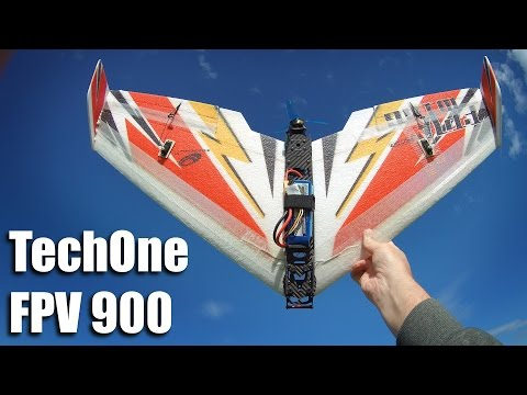 techone-fpv-900-wing