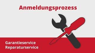 Einhell Garantieservice & Reparaturservice (Einhell Germany)