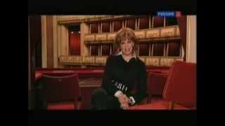 Оперные театры мира. Венская государственная опера