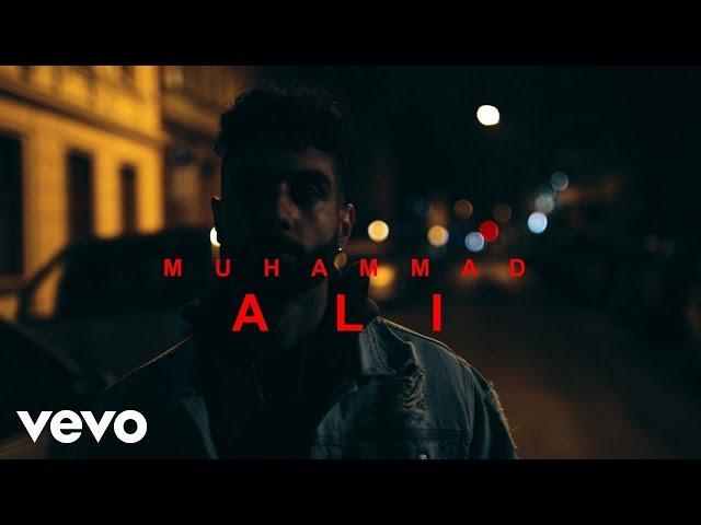 Kaveh – Muhammad Ali