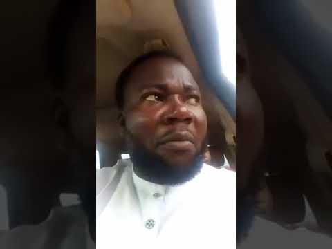 Crack Team Naija -News