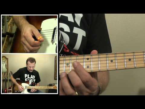Merle Haggard - Tabs and Chords | ULTIMATE-TABS.COM