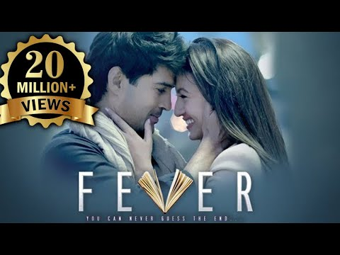 Fever Full Hindi Movie   Bollywood Movies   Gauhar Khan Movies   Rajeev Khandelwal Movies