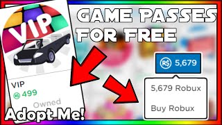 roblox gamepass free script - TH-Clip