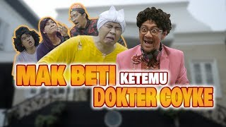 Jangan lupa tonton Part 2 nya di chanel youtube TAULANY TV (https://www.youtube.com/channel/UC6SPCnTAIanF2_8ST2wrQzw)    Find me on sosial media :  Instagram: https://www.instagram.com/arifmuhammaddd_/ Facebook: https://www.facebook.com/arifmuhammaddd/?ref=br_rs&_rdc=2&_rdr  for bussines   Email: arifmuhammadd35@gmail.com