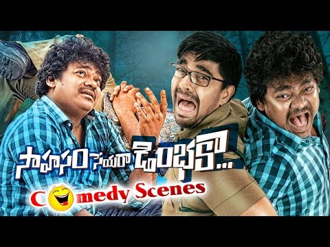 telugu 1080p movies 2015 comedy
