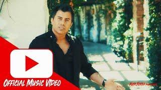 Jamshid - Kurdistan [Official Music Video]