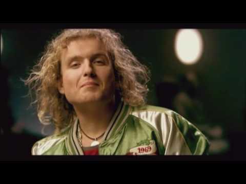 Сценакардия - Самолеты (HD)