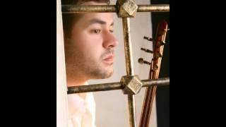 Engin Nurşani - Sende Gidersen (Deka Müzik)