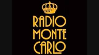 LUCA JURMAN A MONTE CARLO NIGHTS LIVE