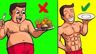 5 Biggest Intermittent Fasting Mistakes - Video Youtube