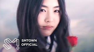 TVXQ - My Little Princess