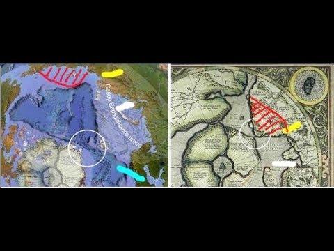 pillangó zeugma térkép