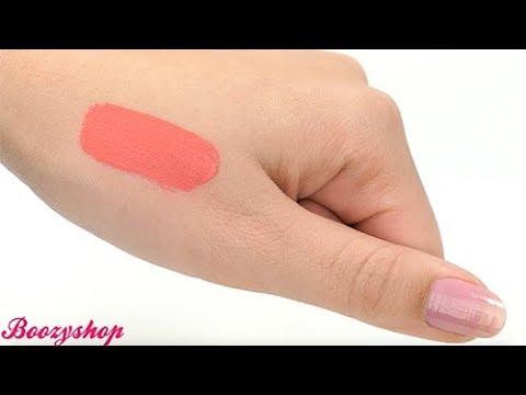 Sugarpill Sugarpill Liquid Lipstick Cubby