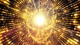 888Hz 8Hz 4Hz Golden Gate🧘🏻♂️Abundance of Miracles・Open Third Eye💫Manifest Anything Meditation