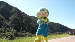 魅力発見!!日本ラインロマンチック街道を撮れ!編