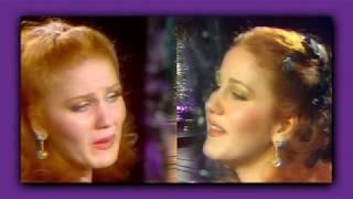 ميـادة الحنــاوي ( سـاعة زمـن ) - نسخة ستوديو طويلة