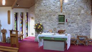 St Peter's Roman Catholic Parish, Bearsted Live Stream